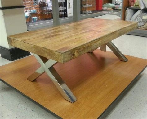 tj maxx table ls spotted at tj maxx in atlanta coffee table side table