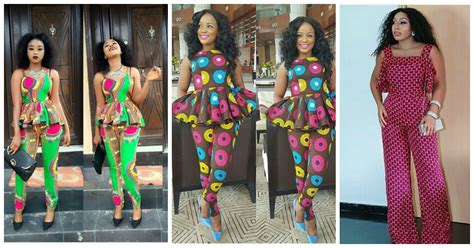 different ankara styles pin beautiful ankara dresses nigeria designs african