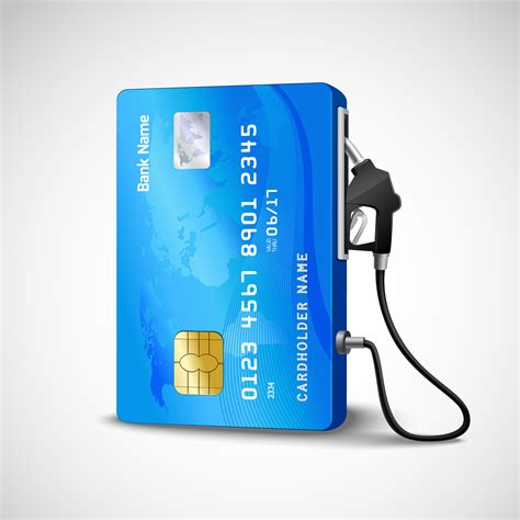 gas credit card how to find the cheapest local petrol and diesel prices