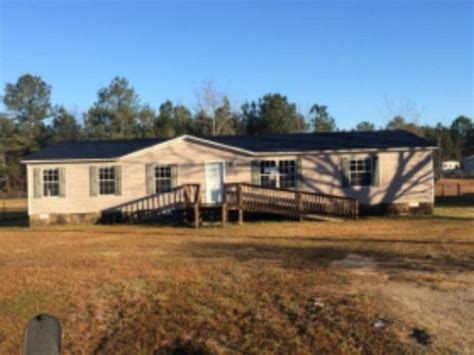 mobile home for sale in albany ga residential
