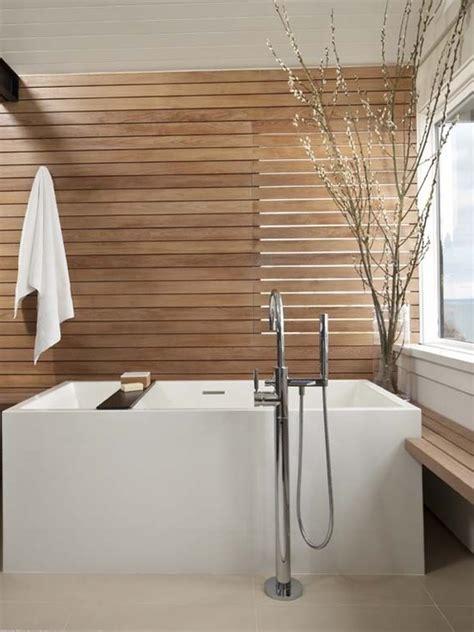 Spa Style Bathroom Ideas by Spa Style Master Bathroom Design Ideas Style Motivation