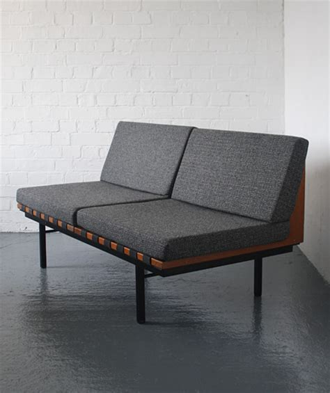 robin day sofa robin day form sofas for hille modern room 20th