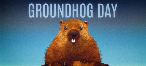 groundhog day pa pennsylvania groundhog s handlers phil predicts more winter
