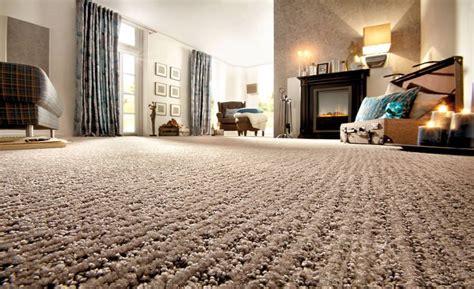 boden teppich individueller teppichboden nach ma 223