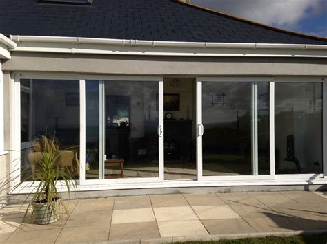 Patio Sliding Door Installation by Patio Door Installers In Kendal Cumbria And The Lake District
