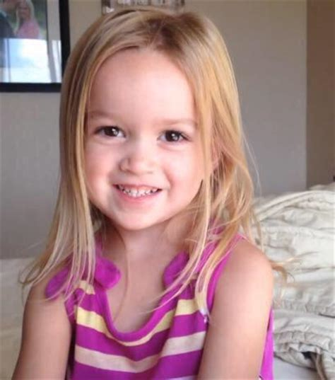 Buck Toothed Girl Meme - 9gag on twitter quot remember chloe from vine yes this is her