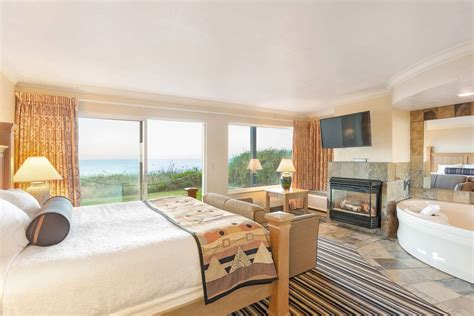 lincoln city best western best western plus lincoln sands oceanfront suites lincoln