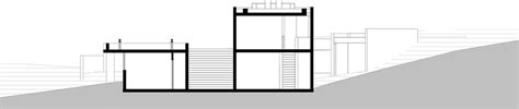 tutorial revit italiano revit training koshino house on behance