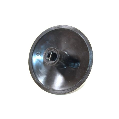 Picture Of Oven Knob by 3550261121 Electrolux Oven Knob Gas Brown Oven Knob