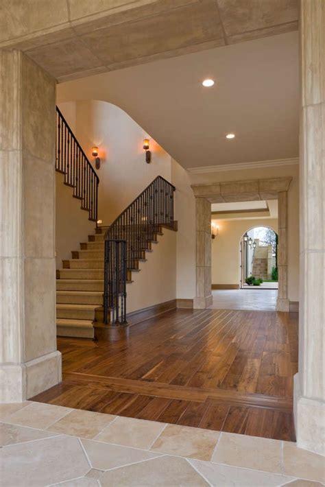 images  wood grain tile floors  pinterest trey ceiling flooring ideas