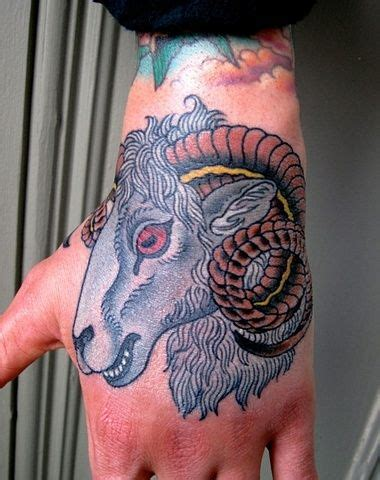 idle hand tattoo 42 best school images on