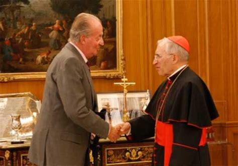 preguntas de cultura general española conferencia episcopal espa 241 ola abdicaci 243 n rey espa 241 a