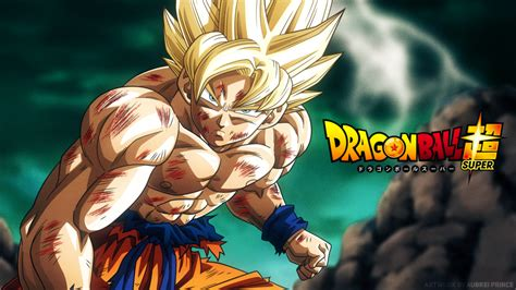 dragon ball super wallpaper deviantart dragonball super 4k wallpaper by aubreiprince on deviantart