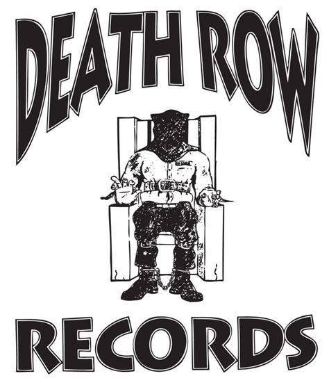 Best Of Row Records 17 Best Ideas About Row Records On Daily