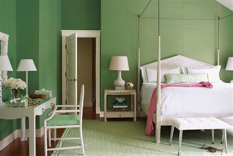 cool paint ideas for bedrooms modern bedroom paint color ideas at home interior designing