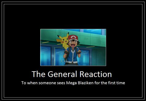 Pokemon Evolution Meme - mega pokemon memes images pokemon images