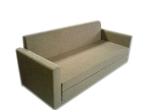 sofa bed with trundle sofa with trundle bed smalltowndjs com