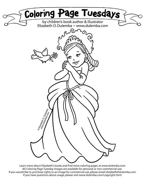 pretty little liars coloring pages printable coloring pages