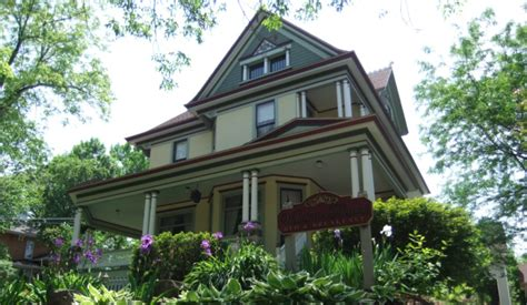 bed and breakfast in wisconsin victorian dreams bed and breakfast lodi wi b b