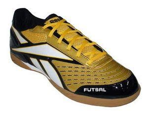 Sepatu Futsal Reebok sepatu futsal reebok