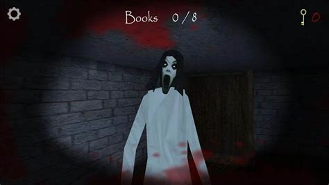 download mod game slendrina 13 best android horror games android authority