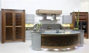 Grand Design Kitchens Grand Design Kitchens Grand Design Kitchens And Kitchen Island Design Plans By Means Of Shaping