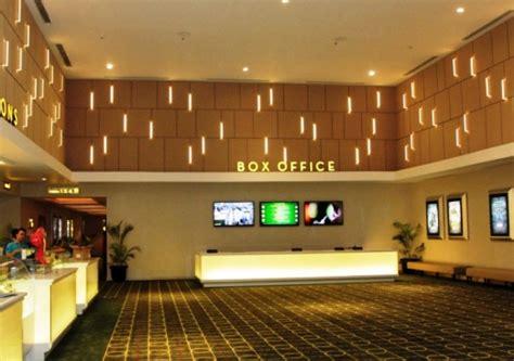 jadwal film bioskop hari ini di royal plasa surabaya jadwal bioskop xxi blok m square 21 judul film terbaru