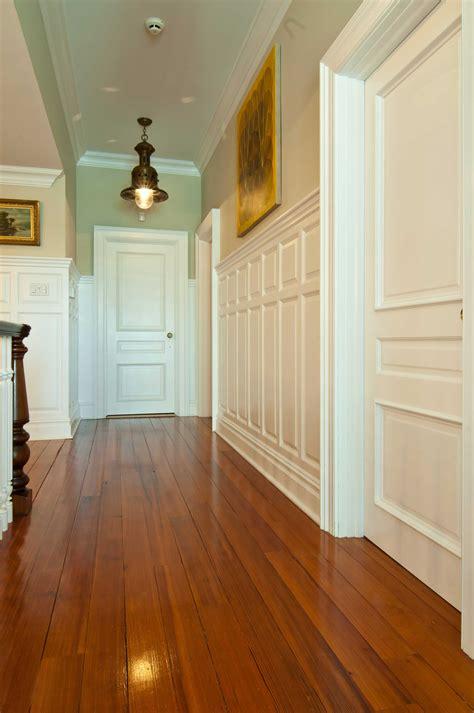1 Pine Lumber Flooring - longleaf lumber reclaimed 1 quartersawn pine