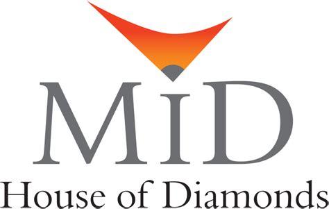 house of diamonds mid house of diamonds directory ac