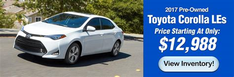Boch Toyota Parts Boch New To You Norwood Ma Pre Owned Car Dealer Boston