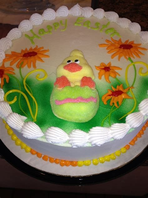 dairy cakes dq cakes dairy easter cake