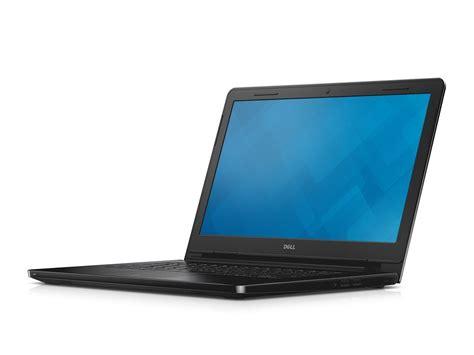 Dell Inspiron 15 dell inspiron 15 3552 notebookcheck net external reviews