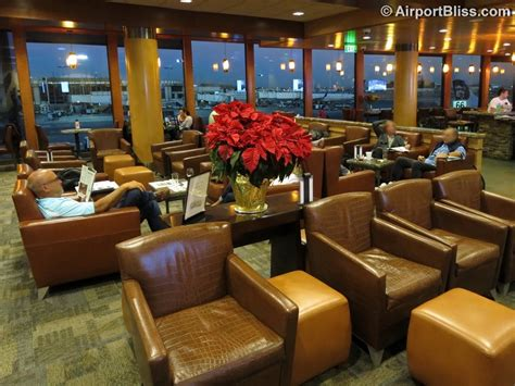 alaska airlines board room lax alaska lounge los angeles ca lax loungereview