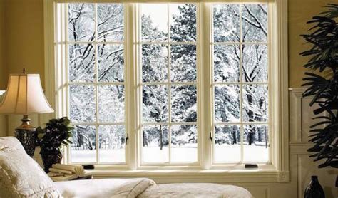 Home Winter Warming Tips Pella Of Baton Rouge Louisiana
