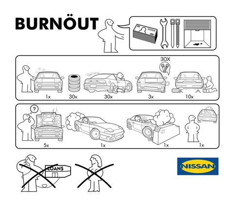 Ikea Instructions Meme - shirt design parody of ikea instruction man freelancer