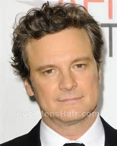womens swept back hair styles colin firth short wavy hairstyles cool men s hair