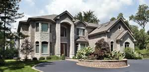 homes for in berkeley heights nj berkeley heights nj homes and real estate for
