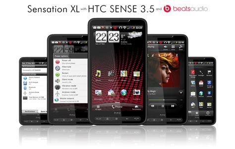 htc hd2 themes android прошивку android для htc hd2 englishspecification