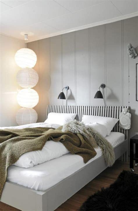 stylish bedroom lights brighten up your bedroom 8 stylish lighting ideas