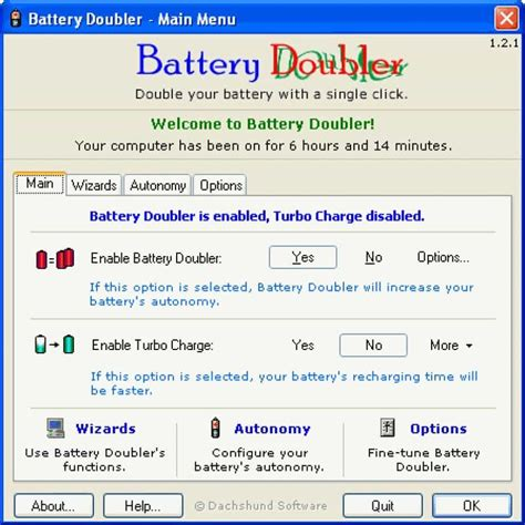 resetting battery windows 7 15 best laptop battery testing software to use