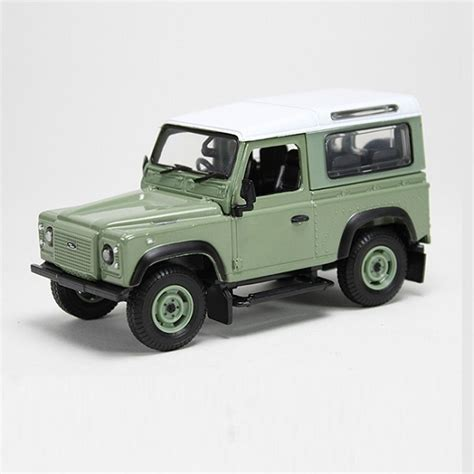 land rover britains land rover defender heritage 1 32 rb modelsrb models