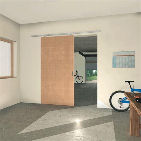 Doppel Glasschiebetüren Innen by Schiebetore Shop De Schiebet 252 Rbeschl 228 Ge Schiebet 252 R