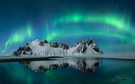 polar lights polar lights in iceland 360 176 aerial panoramas 360