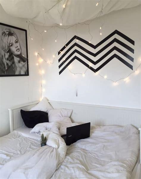 decorar fotos a blanco y negro ideas para decorar de blanco y negro tu habitaci 243 n