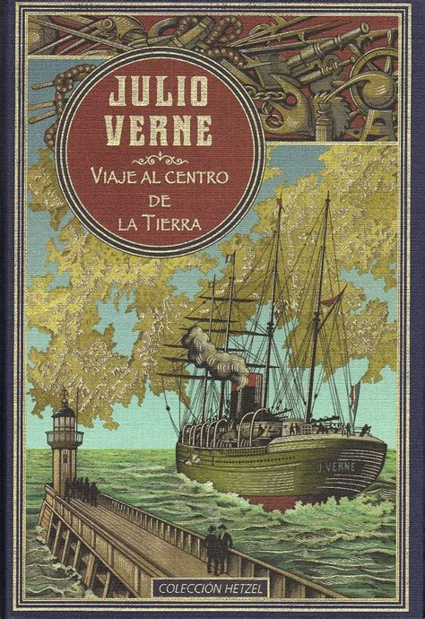 el lector de julio 63 best el lector de julio verne images on jules verne the reader and author