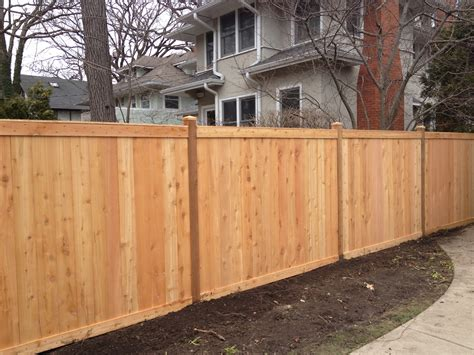 banister top board and batten with top rail family fences