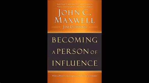 Becoming A Person Of Influence C Maxwell Jim Dornan 103 best lessons from tony robbins and company images on coaching inspiration