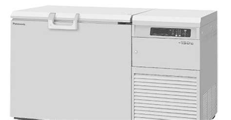 Kulkas Panasonic No jual kulkas laboratorium harga freezer laboratorium