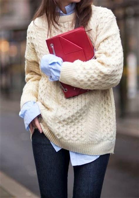 Noir Sur Blanc Patt Cardigan Biru 17 meilleures id 233 es 224 propos de manteaux d hiver sur