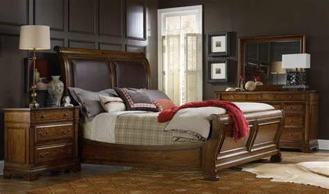 Bedroom Furniture Newcastle Nsw Best Newcastle Bedroom Set Pictures Trends Home 2017 Lico Us
